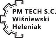 PM-TECH S.C.